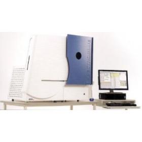 斯派克重金属分析仪(光谱仪)