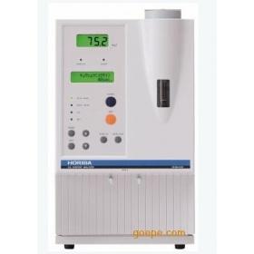 HORIBA红外油份分析仪OCMA500系列