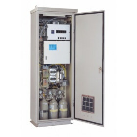 HORIBA ENDA-600ZG在线烟气分析仪