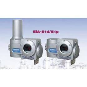防爆气体分析仪EIA51d/51p