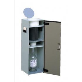 SR-305溶剂再生装置