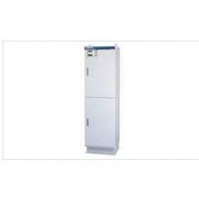 自动总氮总磷装置 TPNA-300