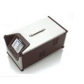 HORIBA  堀场  便携式气体分析仪 PG-350