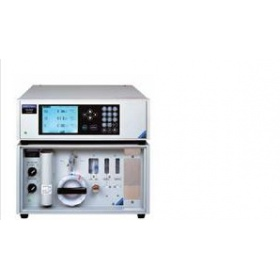 HORIBA 多参数气体分析仪 VA-3000/VS-3000