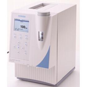 HORIBA油份测定仪OCMA-505