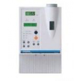 HORIBA测油仪OCMA-505