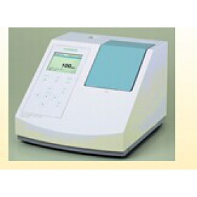 HORIBA   测油仪OCMA-550