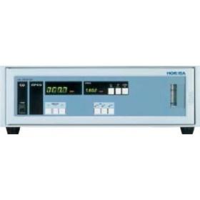 总碳氢在线监测仪 FIA-510
