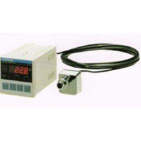 HORIBA 非接触放射温度计IT-230