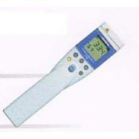HORIBA 非接触放射温度计IT-550