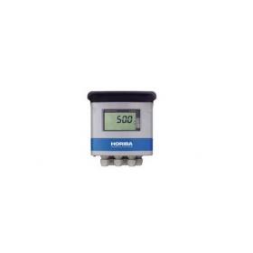 日本HORIBA 工业在线浊度监测仪HU-200TB