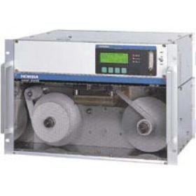 APDA-375A/370大气粉尘监测