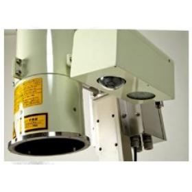 HORIBA(堀场)在线油膜监视仪