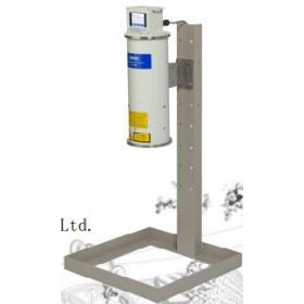HORIBA(进口)在线油份分析仪