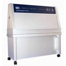 QUV 紫外加速老化试验机