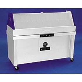 QCT冷凝测试箱