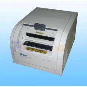 PCR基因擴增儀|熒光定量基因擴增儀|梯度PCR基因擴增儀