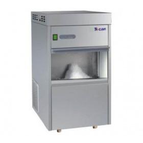 領成TIM-20雪花制冰機|小型制冰機