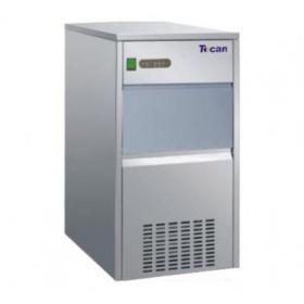 上海领成TIM-100全自动雪花制冰机厂家直销