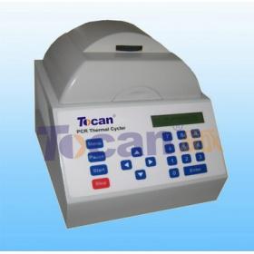 梯度PCR基因扩增仪(科研及教学专用)