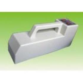 领成UV205型手提式紫外分析仪
