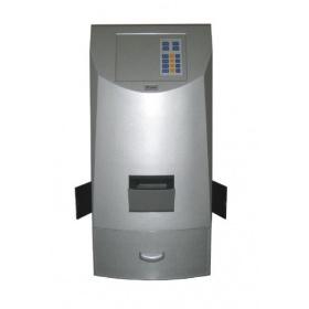 西安全自动凝胶成像分析系统