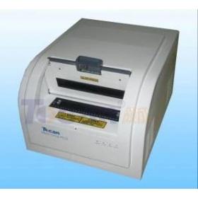 TC988C-2领成科研型实时荧光定量PCR仪(48孔)