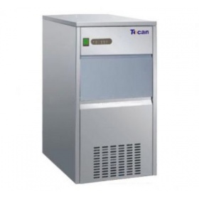 TIM-70雪花制冰机