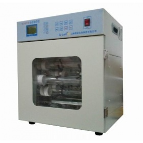 TC-4YY 分子杂交仪