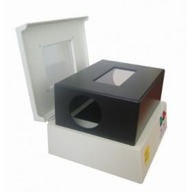 领成UVG25型紫外割胶仪