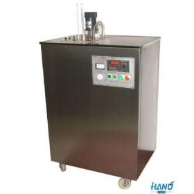标准恒温水槽/高精度制冷恒温槽