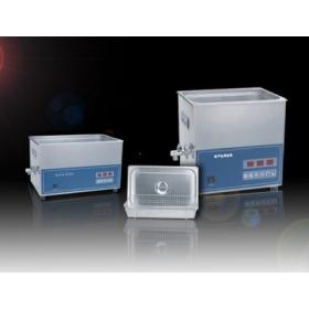 超声波清洗机|超声波清洗器