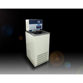 低温恒温反应浴|冷却水循环装置|低温循环机