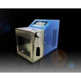 拍击式无菌均质器/实验室均质器/实验室均质机