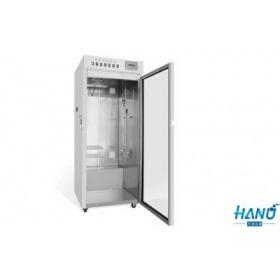 汗诺YC-1层析冷柜