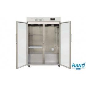层析柜,低温层析柜,恒温层析柜