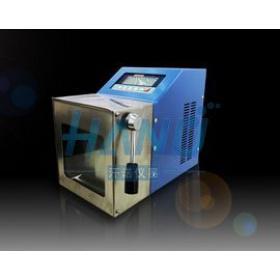 温控拍击式均质器HN-12N/消毒无菌均质器HN-12N