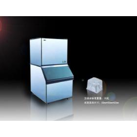大型方块制冰机  /方块制冰机/饭店、酒吧常用方块制冰机