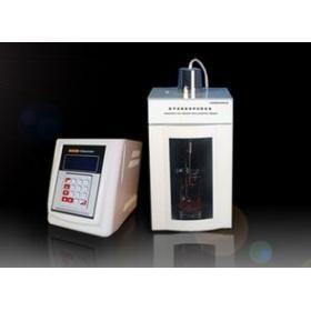 超声波材料乳化分散器/超声波纳米材料分散器