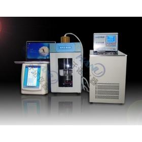 汗诺程序控制超声波细胞破碎仪 HN-1000CS