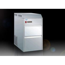 独立式雪花制冰机 独立式颗粒制冰机 生物制冰机