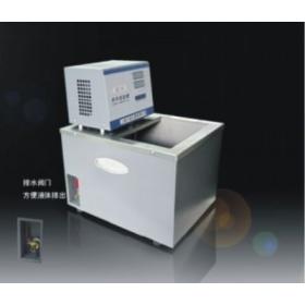 循环槽/高温循环器,高温循环槽,高温油槽,高温循环油槽,高温油浴,高温循环油浴
