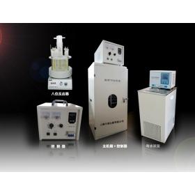 汗诺HANUO-V光化学一体反应仪