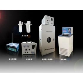 光化学反应仪-II