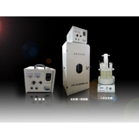 光化学反应仪-IV