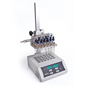 汗诺干式氮吹仪HNDK200-2