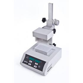 可视氮吹仪--HNK200-1B