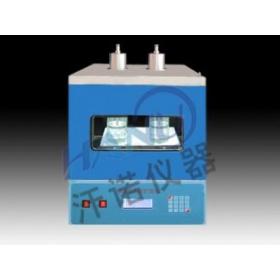 多功能恒溫超聲波提取機HN-2000CT