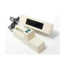 手提式紫外分析仪-7