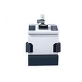 高强度紫外分析仪2000